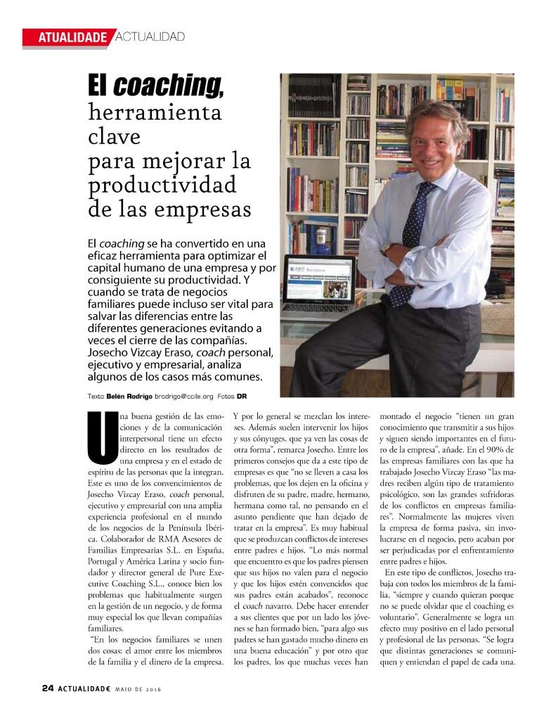 Revista Actualidad Económica.pdf