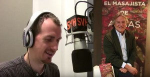 ElMasajistadealmasRadio