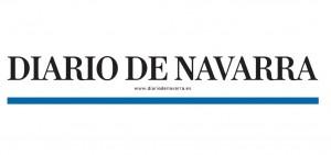 DIARIO-NAVARRA